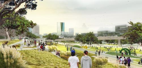 futur-parc-des-aygalades-marseille