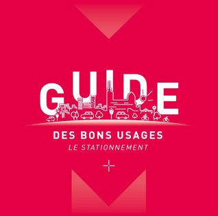 Guide stationnement