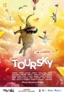 affiche-theatre-toursky_2018_2019