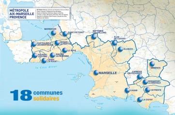 18-communes-metropole